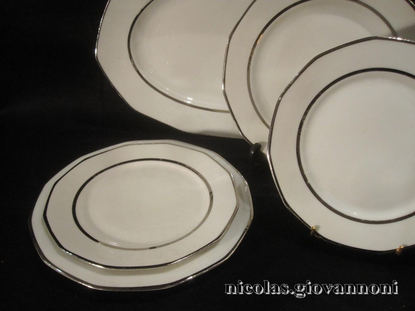 legrand limoges porcelaine catalogue cristal de. Black Bedroom Furniture Sets. Home Design Ideas